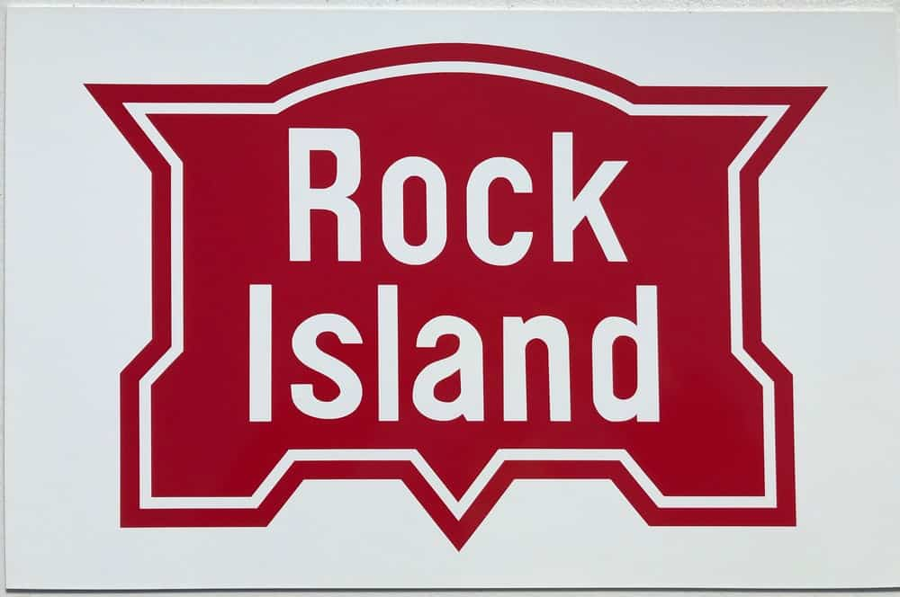 Rock Island (red)